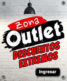 banner-zona-outlet-rcextremo