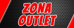 banner-zona-outlet