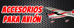 categorias-accesorios-para-avion
