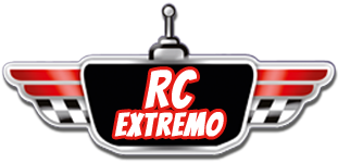 rcextremo-logo