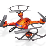 JJRC-H12w-FPV-quadcopter-with-camera-2-4G-4CH-FPV-RC-drone-with-camera-HD-flying.jpg_640x640