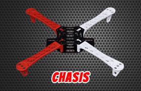 Categoria-RC-extremo-chasis-drones