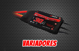 Categoria-RC-extremo-variadores-drones