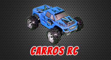 carros-rc-colombia