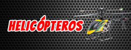 helicopteros-rc-extremo