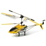 syma-s107g-metal-3-channel-rc-mini-helicoptero-con-gyro-rc extremo