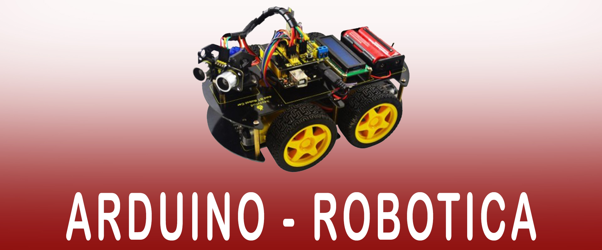 categoria-arduino